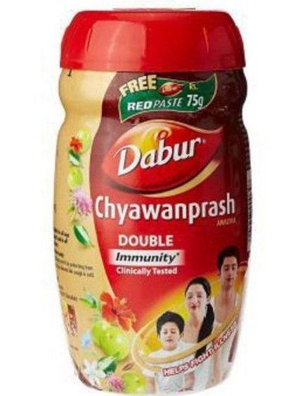 Dabur Chyawanprash, ratnaprash, online desi grocery store in germany