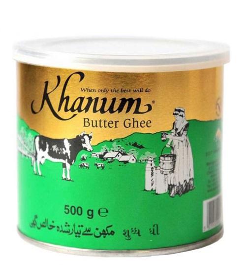 Khanum-Butter-Ghee-1
