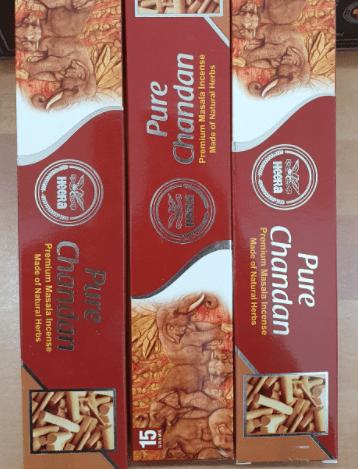 Pure-Chandan-Agarbhati-Tukwila online grocery store in Germany