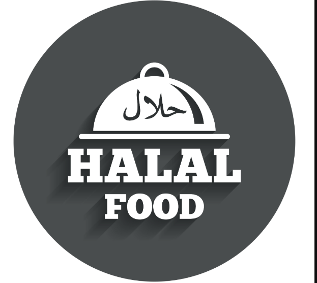 Halal Foods and Groceries