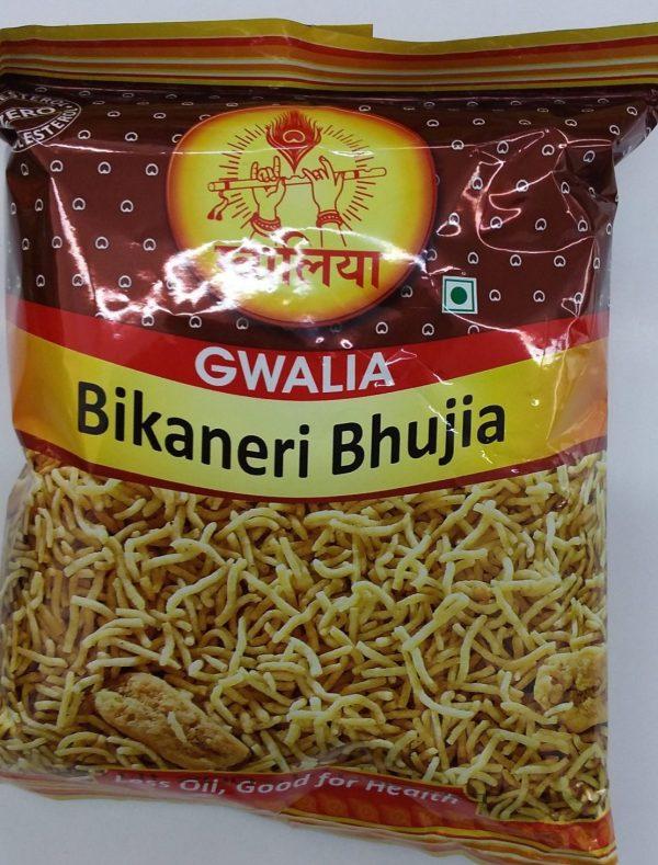 Bhujia_Bikaneri_Gwalia-1