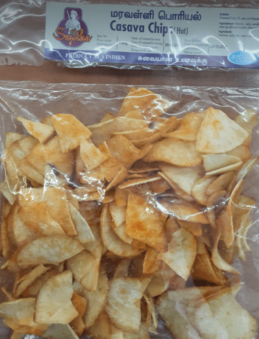 Csava Chips_Tukwila Online Store in Germany