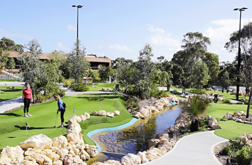 The Best Things To Do In Perth With Kids Urban List Perth