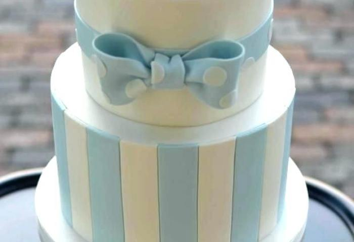 Extraordinary Baby Shower Cakes Tulamama