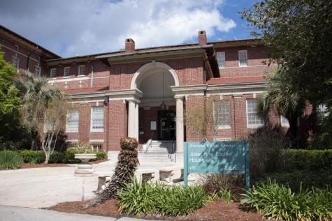 Tulane adds 'Spark' to JL House with new Residential Learning Community
