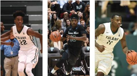 Transfer trend continues: Men's basketball loses 20 players in five seasons