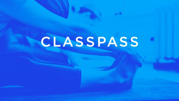 Workout Class Hopping: A Class Pass Review