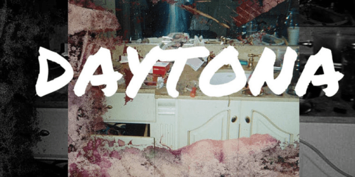 Album Review: Pusha T's Daytona