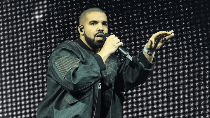 Do You Love Me? Drake's Scorpion Review