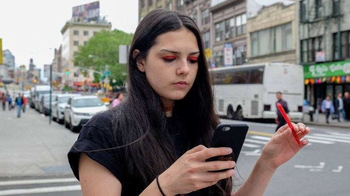 A Like for a Trend: The Role of Social Media in Fashion