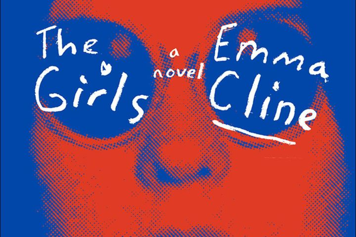 "The Crescent Book Club: ""The Girls"""