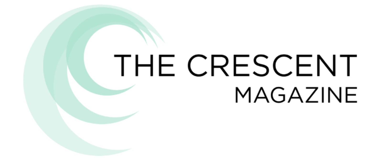 The Crescent Magazine: Tulane's Online Lifestyle Publication