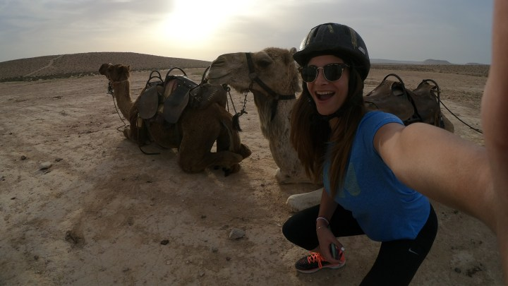 Going on Birthright Changed My Life. Here's Why It Can Change Yours Too