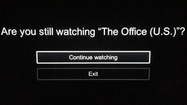 To Binge or Not To Binge? Your Guide To Binge-Watching