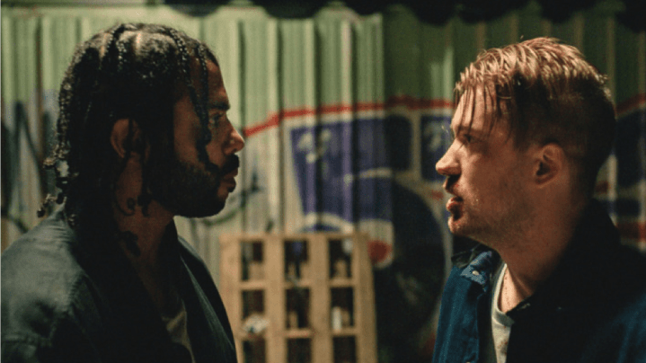 In Appreciation of: the Blindspotting Soundtrack by Daveed Diggs and Rafael Casal