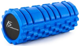 ProSource-Sports-Medicine-Foam-Roller.jpg