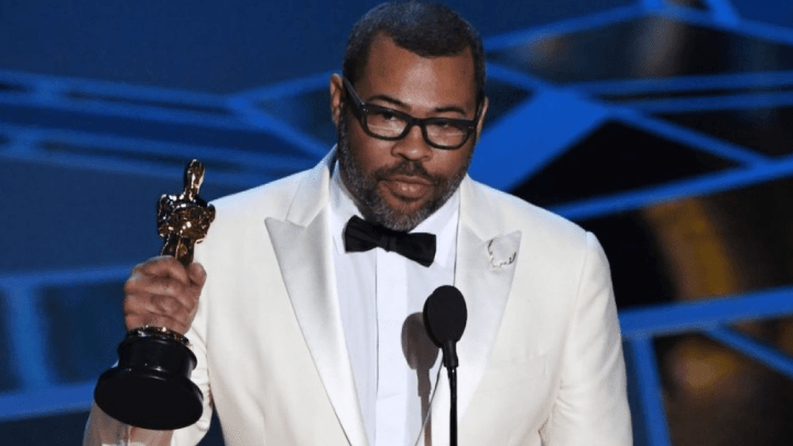 Jordan Peele's Oscar Win: How Much Progress Have We Really Made?