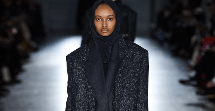 Models to Watch: The New Faces on the 2019 Runways
