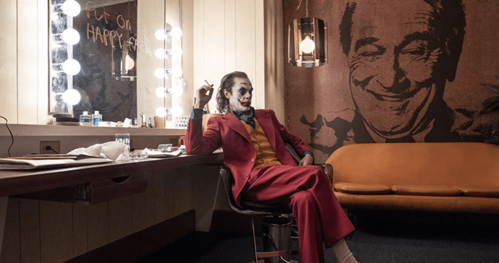 'Joker' and the Future of the Comic Book Movie