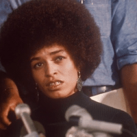 How Angela Davis's Life's Work Speaks to This Political Moment