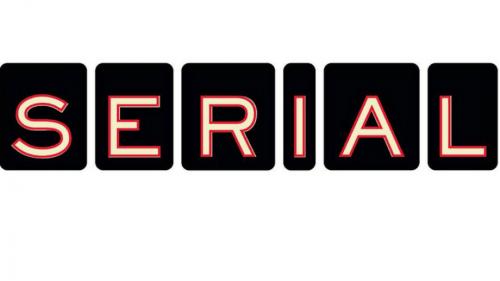 Serial-logo-920x584.png
