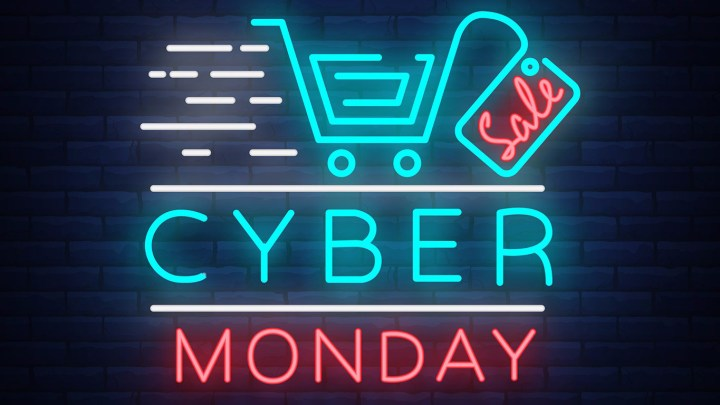 Cyber Monday Tips and Deals You Need to Know