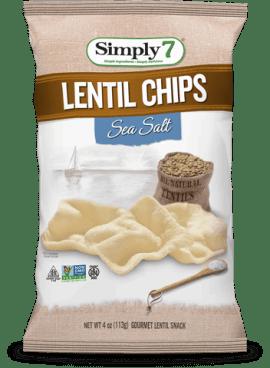 img-lentil-seasalt-thumb