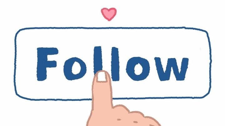 The Art of the Un-Follow