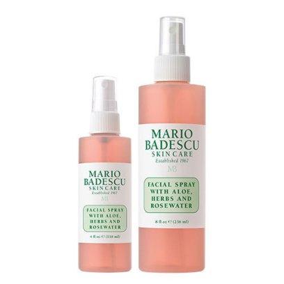 mariobadescufacialspraywithaloeherbsrosewater_1_gl.jpg