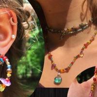 Bonkers for Buku Beads