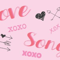 Valentine's Day Playlist by The Crescent