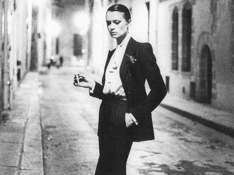 yves-saint-laurent-le-smoking-suit-177948-1448403235-main.1200x627uc.jpg