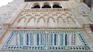 Toledo Musulmán