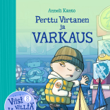 1445951848_perttu_varkaus_kp