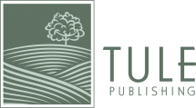 Tule Publishing