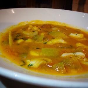 la mejor cocina peruana en medellin