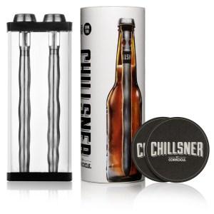 enfriador-de-cerveza-chillsner-paq-2