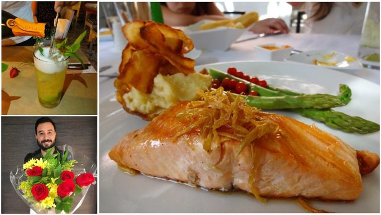 Los 10 Restaurantes más Románticos de Medellín