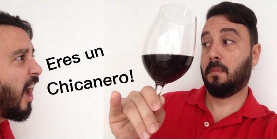 chicanero