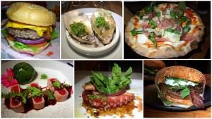 Los MEJORES Restaurantes de Colombia 2017 -según @tuliorecomienda-