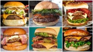 burger master bucaramanga