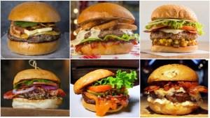 villavicencio burger master