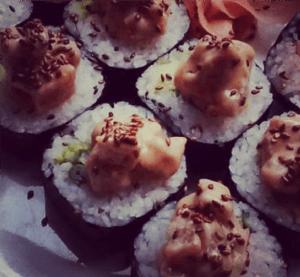 asian wok bogota