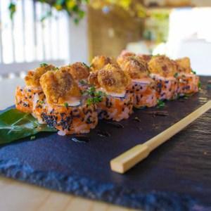 juca sushi