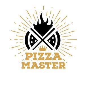 logo pizza master copy