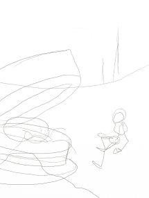 the_war_of_the_worlds_thumbnail_sketch