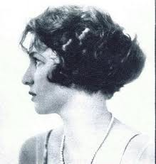 1910s Hairstyles: A Short Compendium (5/6)