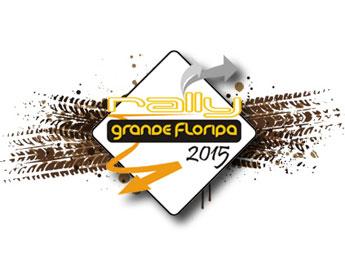 Inscrições abertas para o Rally Grande Floripa