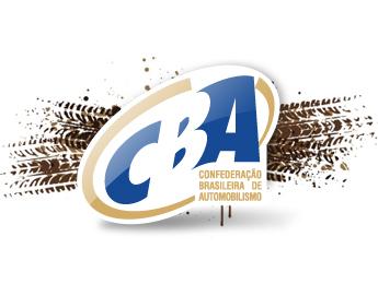 CBA – Confederação Brasileira de Automobilismo