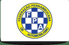 FPEA - Federação Pernambucana de Automobilismo